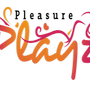 Pleasureplayz.com logo