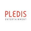 Pledis.co.kr logo