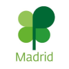 Plenainclusionmadrid.org logo