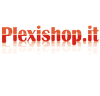 Plexishop.it logo