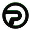 Plogue.com logo