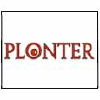 Plonter.co.il logo