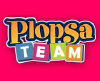 Plopsa.be logo