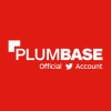 Plumbase.co.uk logo