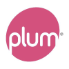 Plumplay.co.uk logo