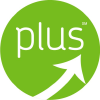 Plusrelocation.com logo