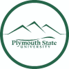Plymouth.edu logo