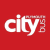 Plymouthbus.co.uk logo