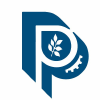 Plymouthmn.gov logo