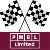 Pmbl.co.uk logo