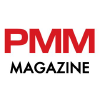 Pmmonline.co.uk logo