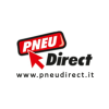 Pneudirect.it logo