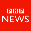 Pnpnews.net logo