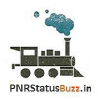 Pnrstatusbuzz.in logo