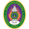 Pnru.ac.th logo
