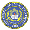 Pnu.edu.ph logo
