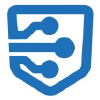 Pocketables.com logo