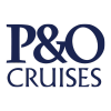 Pocruises.co.nz logo