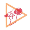 Podcastmovement.com logo