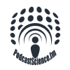 Podcastscience.fm logo
