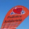 Podisticasolidarieta.it logo