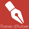 Poesiedautore.it logo
