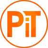 Poetryintranslation.com logo
