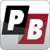 Pointbank.com logo