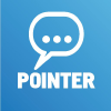 Pointer.de logo