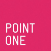 Pointone.co.uk logo