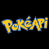 Pokeapi.co logo