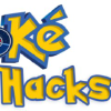 Pokelifehacks.com logo