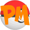 Pokemapper.co logo