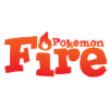 Pokemonfire.com logo