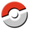 Pokemythology.net logo