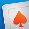 Pokerdicas.com logo