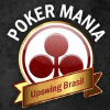 Pokermaniabr.com logo