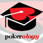Pokerology.com logo