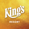 Pokerroomkings.com logo