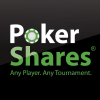 Pokershares.com logo