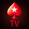 Pokerstars.tv logo