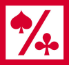 Pokerstrategy.org logo