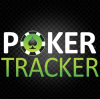 Pokertracker.com logo