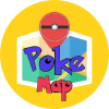 Pokesnipers.com logo