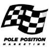 Polepositionmarketing.com logo