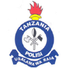Policeforce.go.tz logo