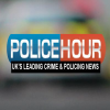 Policehour.co.uk logo