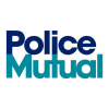 Policemutual.co.uk logo