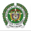 Policia.gov.co logo