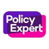 Policyexpert.co.uk logo